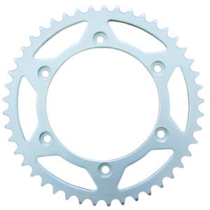 Transmission-Motorcycle Sprocket pictures & photos
