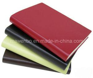 Diary Book - 005