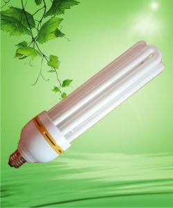 Energy Saving Lamp (4U)