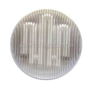 9 Watt Gx53 Round CFL Energy Saving Lamp (HF-GX53)