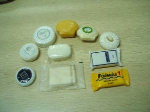 Soap (DSCF2225)