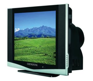 34 inch CRT TV (CFJ-S1)
