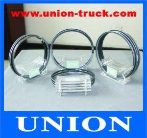 Mazda Wl9 Piston Ring