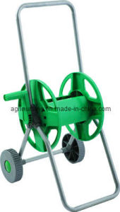Hose Reel Cart (G12514)