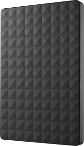 Wholesale Computer PC Laptop 2tb External USB 3.0 Portable Hard Drive pictures & photos