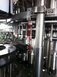a Variety of Beer Filling Machine (BCGF) pictures & photos