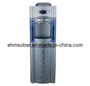9-Stage Bio Energy Alkaline Water Purifier System pictures & photos