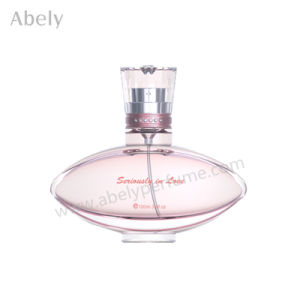 Fresg Scent Designer Perfume with Long-Lasting Fragrance pictures & photos
