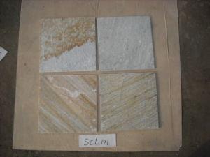 SCL101--Multi Slate