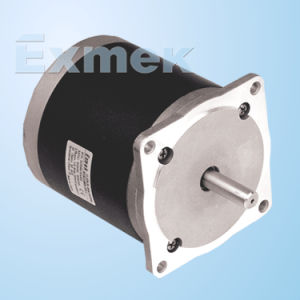86mm Stepper Motor (MP086NA) pictures & photos