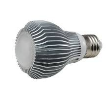E27 LED Spot Light-3x1w (Ts-E27-3x1w2)