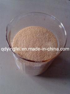Textile Auxiliary Agent Sodium Alginate pictures & photos