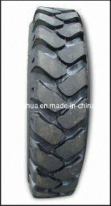 9.00-20 W-3A G2/L2 Excavator Tyre pictures & photos