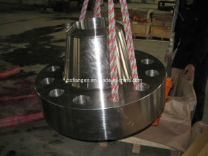 900LBS WNRF SCH10S Flanges pictures & photos