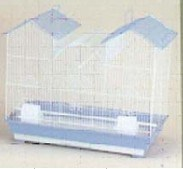Bird Cages (BD-1804-TR)
