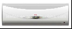 Air Conditioner (Cooling & Heating) -V Series