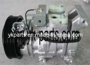 10s11c Auto AC Compressor for Toyota Vios pictures & photos