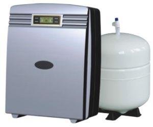 Reverse Osmosis Machine (HSM-RO-50PE)