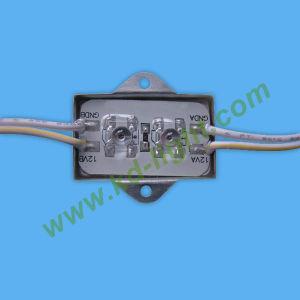 Super Flux LED Module (KDM-2)