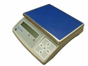 Electronic Weighing Scale (LPW+)