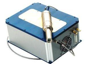 Fibre Laser (ML20-PL-R-OEM)