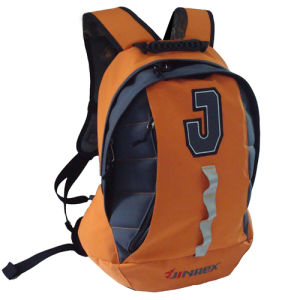 Student Leisure Outdoor Sports Travel School Daily Skate Backpack Bag pictures & photos