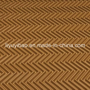 High Flexibility and Protective Rubber Soling Sheets