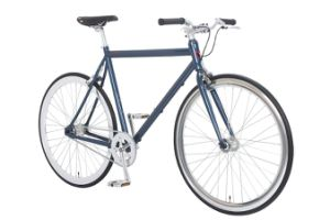 Internal 3 Speed Cro-Moly Steel Frame Fixed Bicycle (AB16FG-2703) pictures & photos