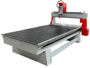 Wood/Acrylic CNC Cutting Engraving Machine (FX1530) pictures & photos