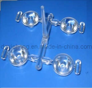 High Transparent Acrylic / PCS Optical Lens (XH-OL-01)