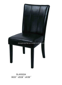 Dining Chair (SL-6022)