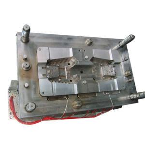 Mould Assembling/OEM Molder (MM-020A)