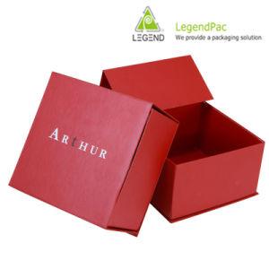 Folded Packaging Box(LPGB-007)