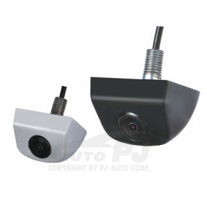 170-Degree Wide Angle Car Rear View Camera (PJ-109CM)