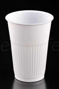 Plastic Cup (C077194) pictures & photos