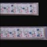 LED RGB Waterproof Rigid Strip (SCT-S-7)