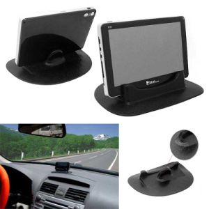 Desktop Stand Car Dashboard Universal Phone Mount Holder pictures & photos