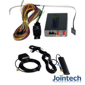 Intelligent Mode Is Available with The Vehicle GPS Tracker GP6000 pictures & photos