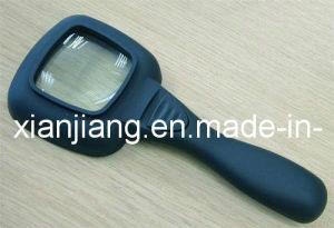 LED Light Magnifier