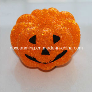 LED EVA Pumpkin of Halloween pictures & photos