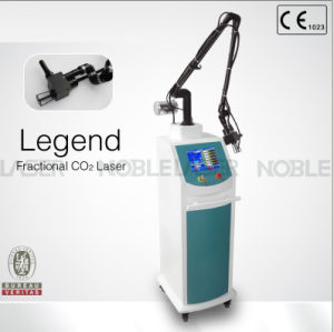 Fractional CO2 Laser System pictures & photos