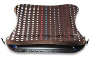 Favorites Computer Sleeve for MacBook and Tablet PC pictures & photos