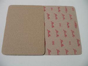 Insole Paper Board - 505 Series