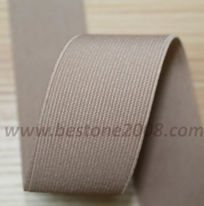 High Qualit Elastic Band for Garment and Bag#1401-54 pictures & photos