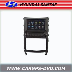 Car DVD GPS for Hyundai Veracruz (HT-G808)