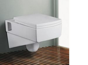 Wall Hung Toilet (ON-729)