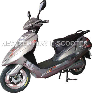 Electric Scooter (NC-63)