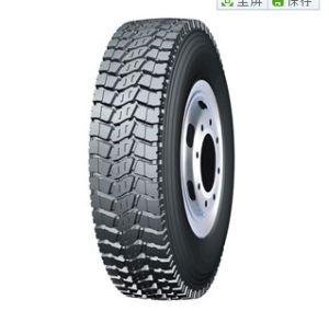 Steel Tire 648