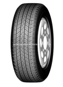 7.50r20 Radial Truck Tyre pictures & photos