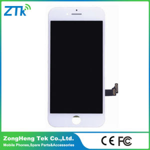 Top Quality Cell Phone LCD Screen for iPhone 7 LCD Display pictures & photos